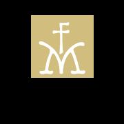 Fondazione del Monte di Bologna e Ravenna