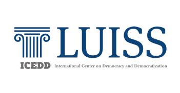 Luiss ICEDD