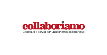 Collaboriamo