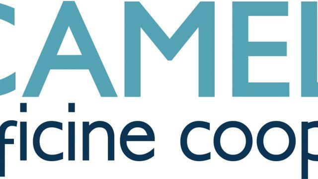 Intervista alla Cooperativa Camelot